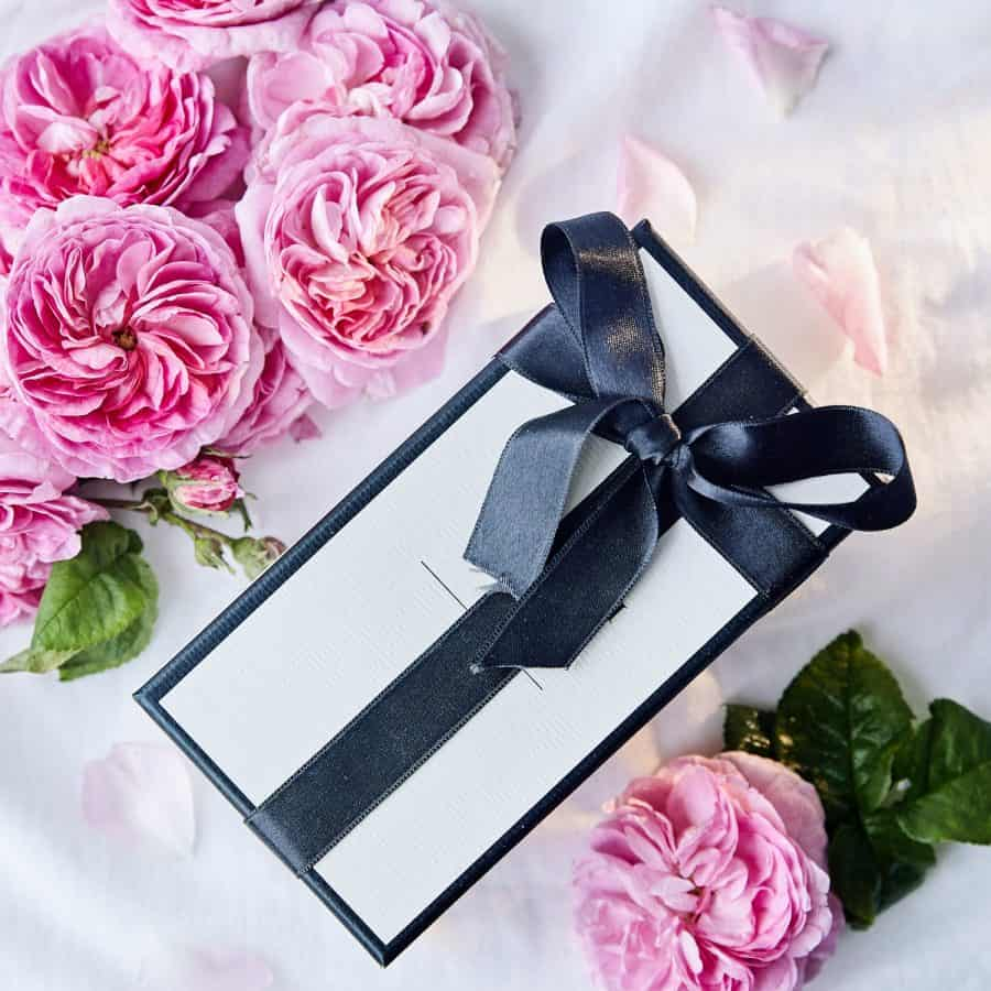 Нишевая парфюмерия Toi et Moi. Как выбрать аромат